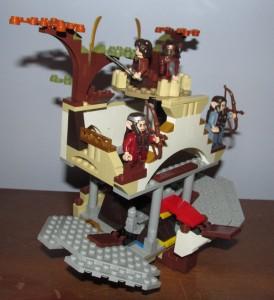 LEGOAdvent2