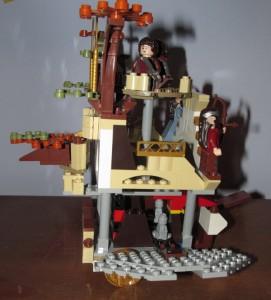 LEGOAdvent4