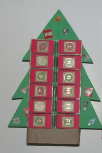 LegoAdvent3
