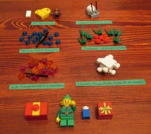 LegoAdvent5