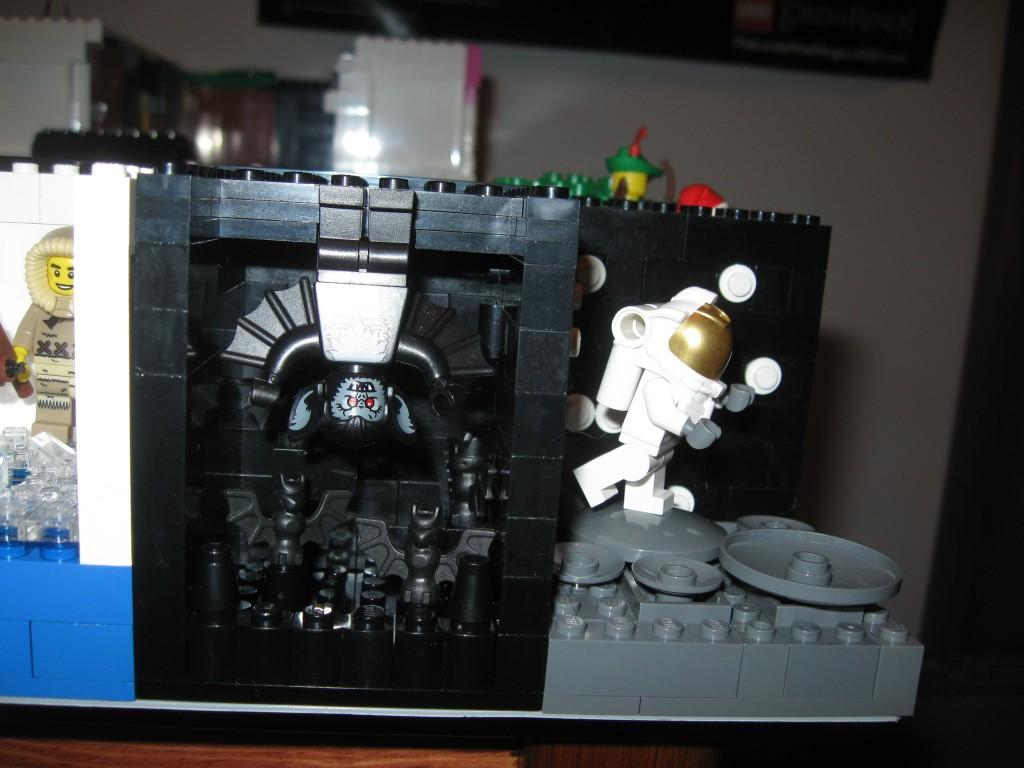 MinifigManor065