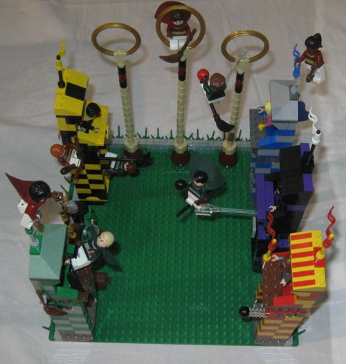Quidditch1Unlockeds