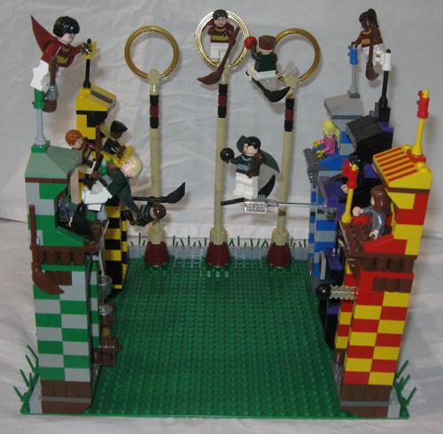 Quidditch2s