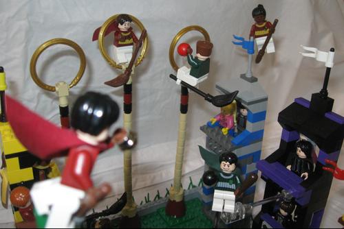 Quidditch5s