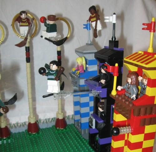 Quidditch6s