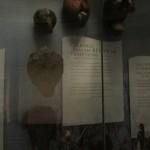 AmericanindianMuseum02