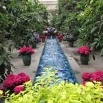 BotanicGardens04