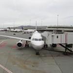 FinalAirplane