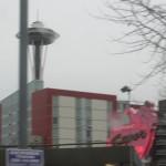SeattleCar1